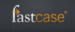 Fastcasecloud