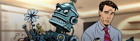 Robotskills