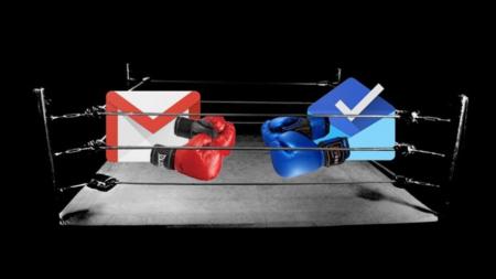 Gmailinbox