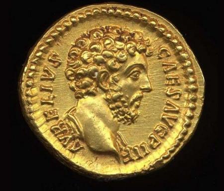 Marcusaurelius