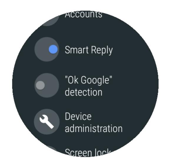 Smartwatchokgoogledetection
