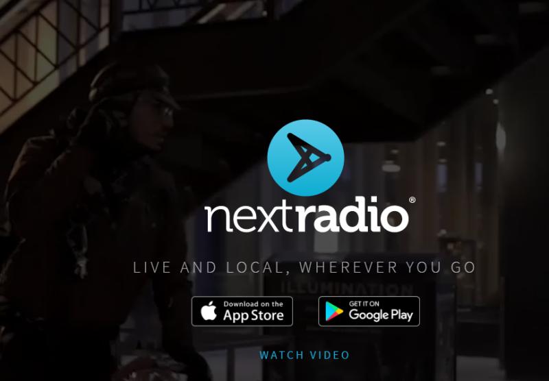 Nextradioimage