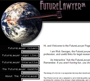 Futurelawyer