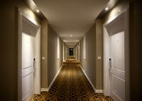HotelWiFiHack