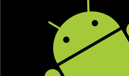 Androidappsfree