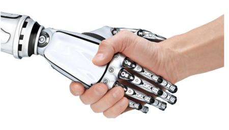 Robotassociates