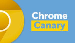 Chromecanary