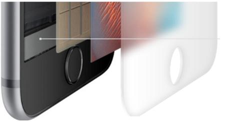 Applescreenshot