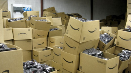 Amazonspending