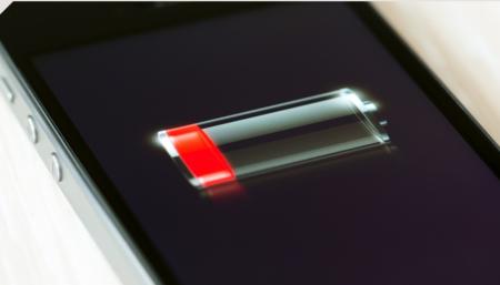 Batterykilling