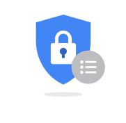 Googlesecuritycheckup
