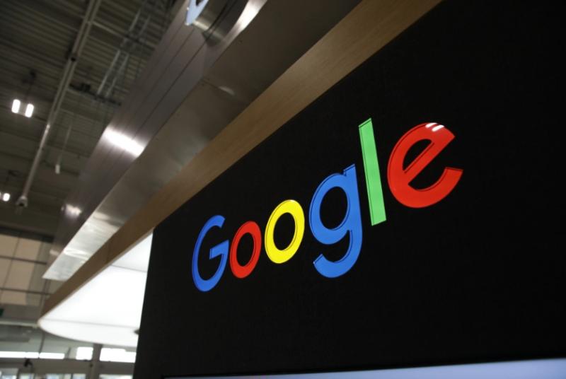 Googlebusy