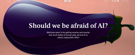 AI Fear
