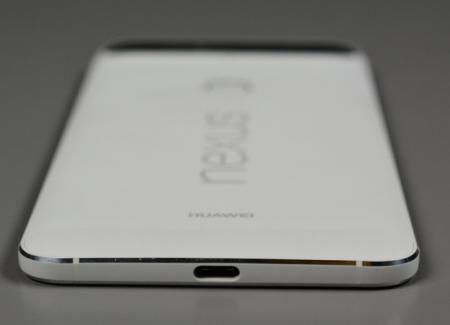 Nexus6p7.1.1