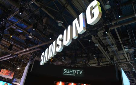 Samsungvr