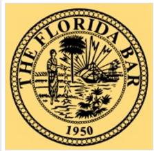 Floridabar