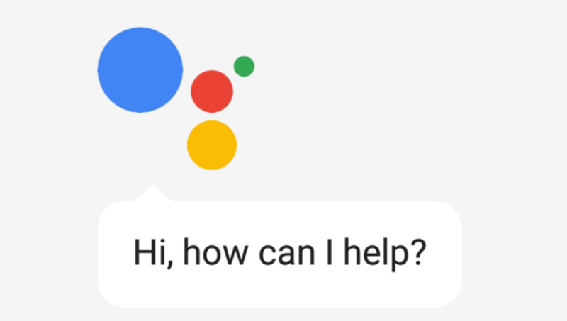 Googleassistantlgwatch
