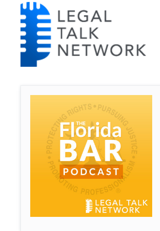 Floridabarpodcast
