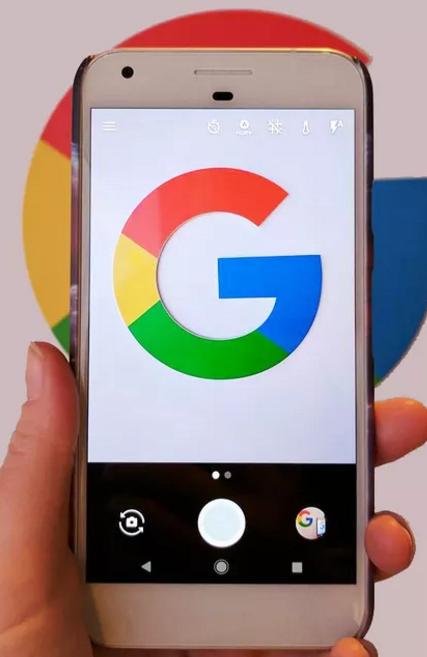 Googleassistant2