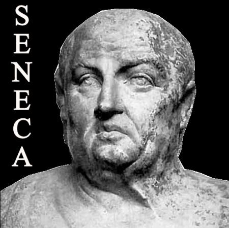 Seneca-w-text