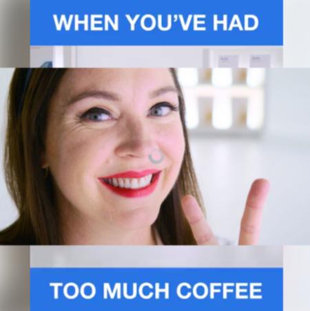 Coffeeprogressive
