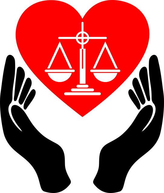 Heart-2028061_640