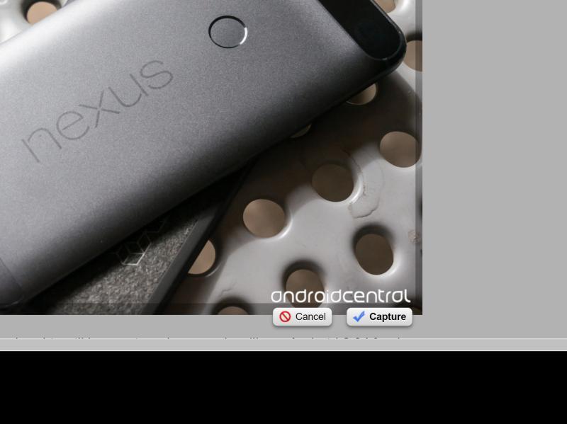 Nexus6poreo