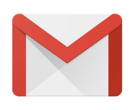 Gmailupdate