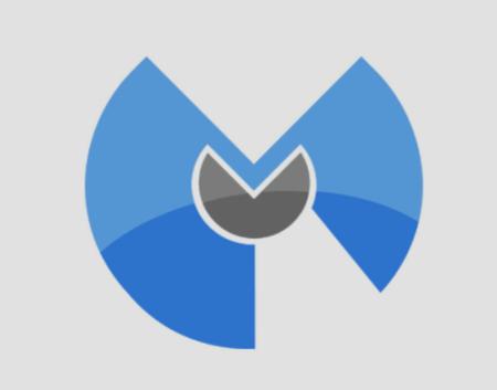 Malwarebytesantiransomware