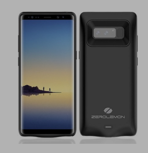 Note8zerolemoncase