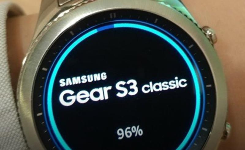 Gears3classicupdate