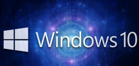 Windows10tips