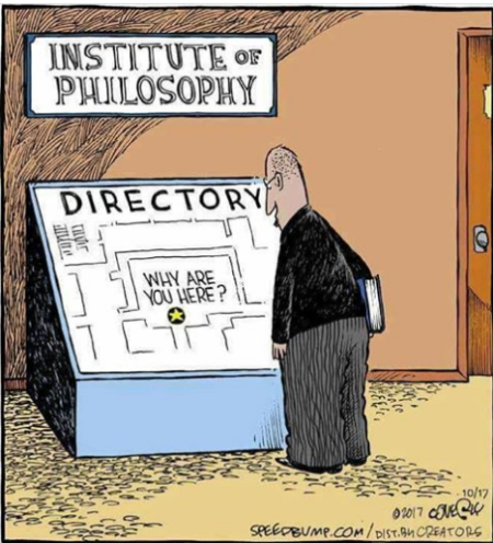 Bldgdirectory
