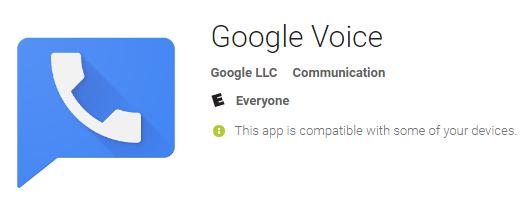Googlevoiceimage