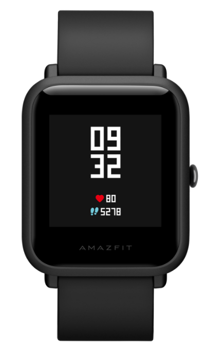 Androidapplelikewatch