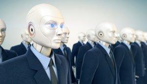 Robot-lawyer-attorney-300x171