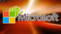 Microsoftandroidapps