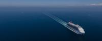 Cruiseshipwifi