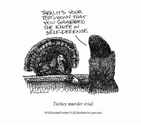 Turkeymurdertrial