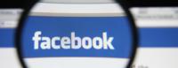 Facebooklegacy