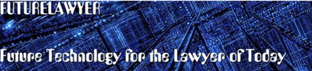 Futurelawyer logo