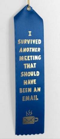 Meetingribbon