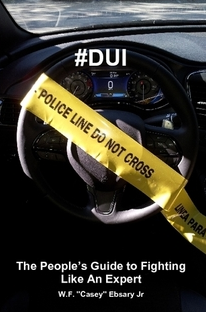 Fightingdui