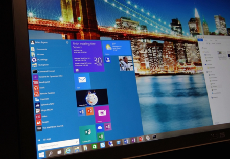 Windows10nospy
