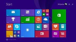 Windows10revert