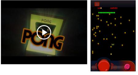 Atarigames