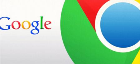 Googletaskmanager
