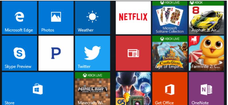 Windows10ads