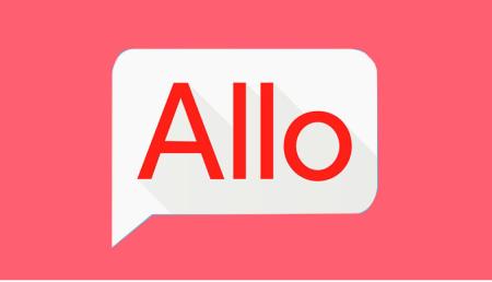 Allologo
