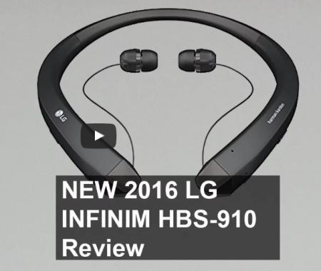 HBS 910